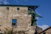 Schloss Juval ist einen Besuch auf jeden Fall wert.